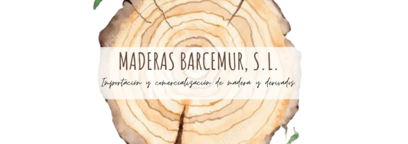 Maderas Barcemur